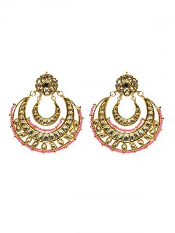 https://static7.cilory.com/92557-thickbox_default/elegant-kundan-earrings.jpg