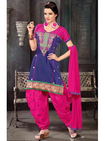 https://static5.cilory.com/92837-thickbox_default/queen-series-navy-semi-stitched-patiyala-salwar-suit.jpg