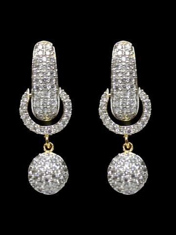 https://static8.cilory.com/95128-thickbox_default/maira-series-american-diamond-earrings.jpg