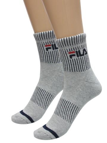 https://static4.cilory.com/95344-thickbox_default/fila-men-s-ankle-socks.jpg