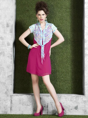 https://static6.cilory.com/95376-thickbox_default/vasanche-pink-color-viscose-casual-wear-floral-print-kurti.jpg