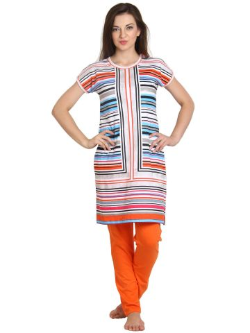 https://static7.cilory.com/96546-thickbox_default/orange-kurta-length-top-with-narrow-pyjama.jpg