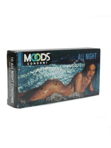 https://static7.cilory.com/97112-thickbox_default/moodsall-night-premium-condoms.jpg