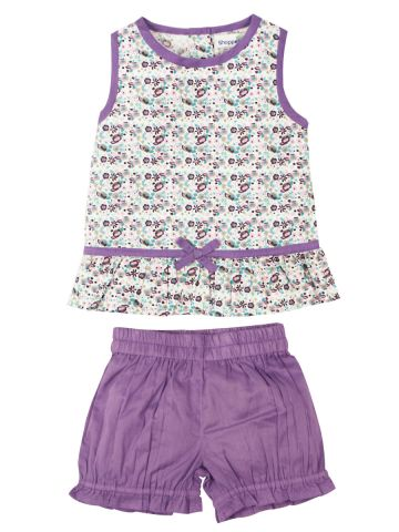 https://static5.cilory.com/97722-thickbox_default/shoppertree-purple-twin-set.jpg