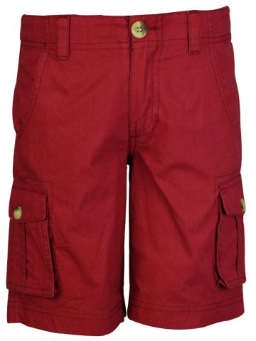 https://static1.cilory.com/97741-thickbox_default/shoppertree-maroon-cargo-short.jpg