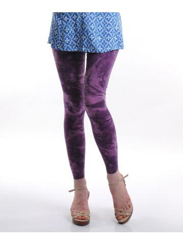 https://static2.cilory.com/98775-thickbox_default/femmora-ankel-length-purple-legging.jpg