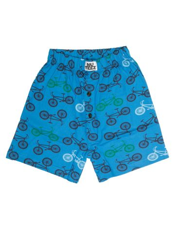 https://static7.cilory.com/98809-thickbox_default/nuteez-blue-cycle-boxers.jpg