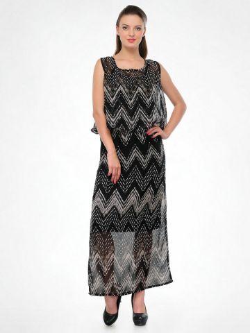 https://static2.cilory.com/99083-thickbox_default/color-cocktail-cindrella-dress.jpg
