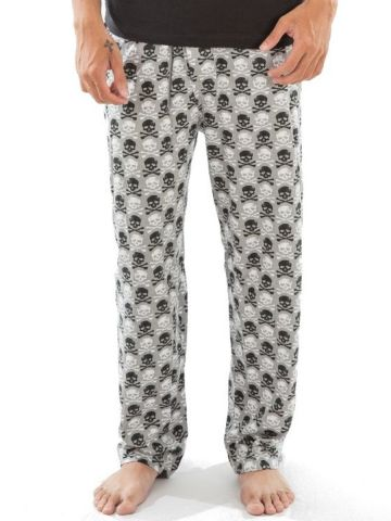 https://static3.cilory.com/99485-thickbox_default/nuteez-skull-grey-pant.jpg