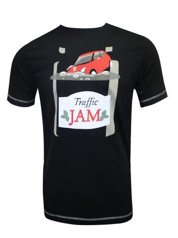 https://static3.cilory.com/99867-thickbox_default/nuteez-trafic-jam-tshirt.jpg