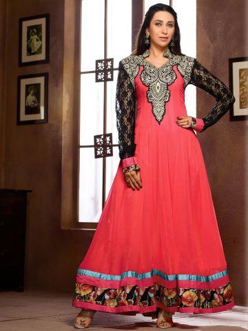 https://static1.cilory.com/99883-thickbox_default/karishma-jasmine-red-semi-stitched-anarkali-suit.jpg